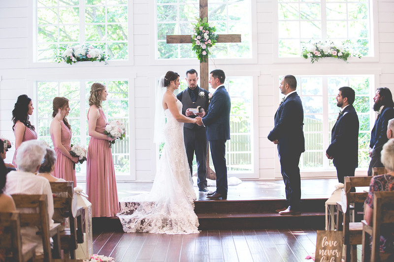 acacia and dan wedding print-501.jpg