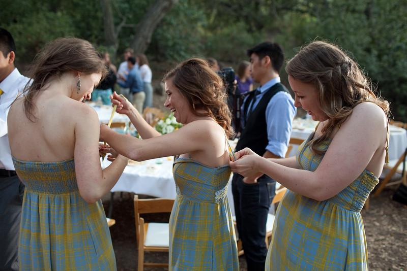 Lauren & Tyler Wedding-0759.jpg