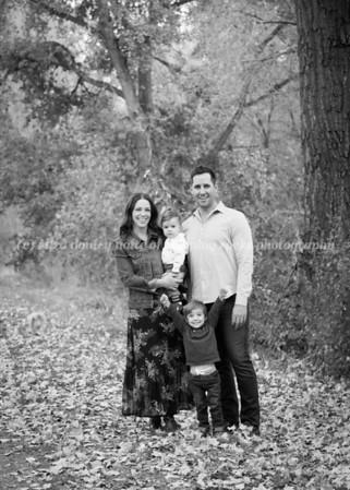 Metzler Family '18