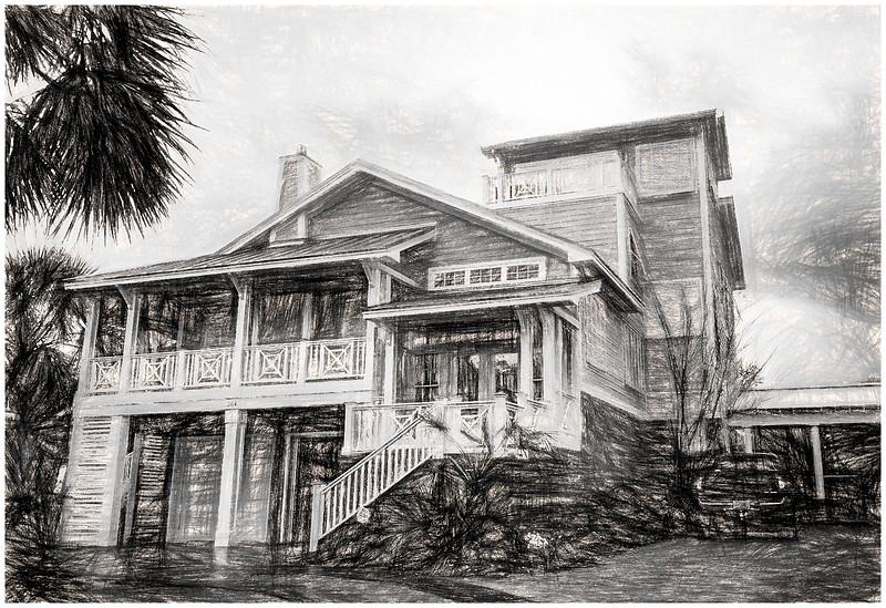Coastal Cottage 2018 - 009 2000.jpg