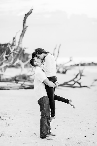 Kelly-and-Eric-Engagement-116-2.jpg