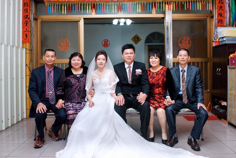 仕宏&瀞誼婚禮紀錄-111.jpg