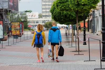 2017_04_30_Marathon Plovdiv
