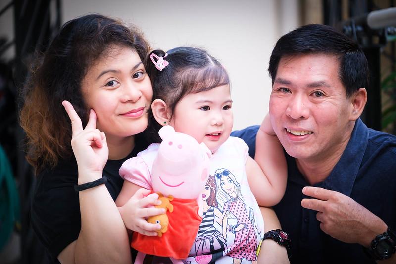 XT3 Velasco Family-47.jpg