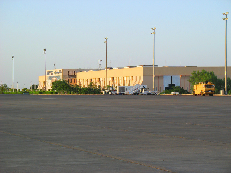 Egypt-281.jpg