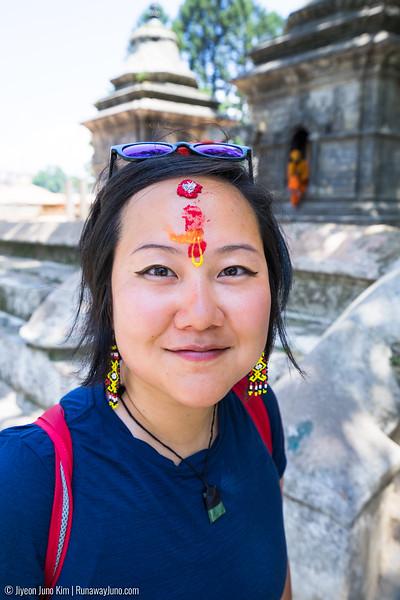 Kathmandu-4571.jpg