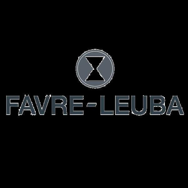 Favre-Leuba_new_logo.png