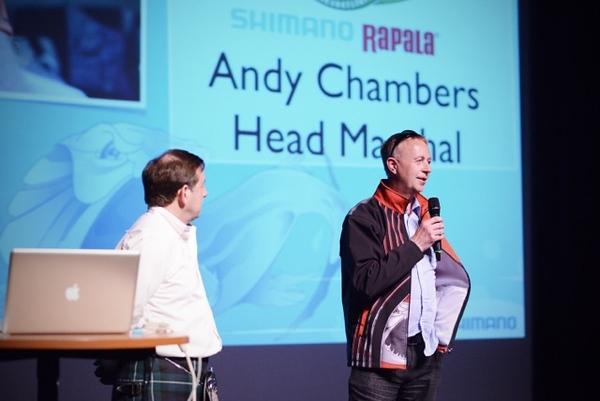 Andy-Chambers-Head-Marshal.jpeg