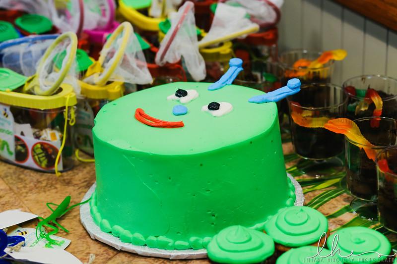 Birthday-2.jpg