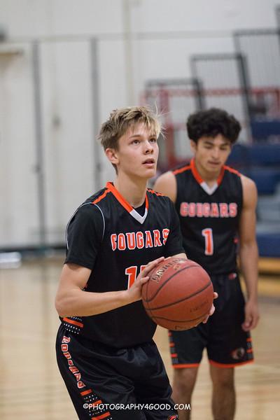 HMBHS Varsity Boys Basketball 2018-19-5700.jpg