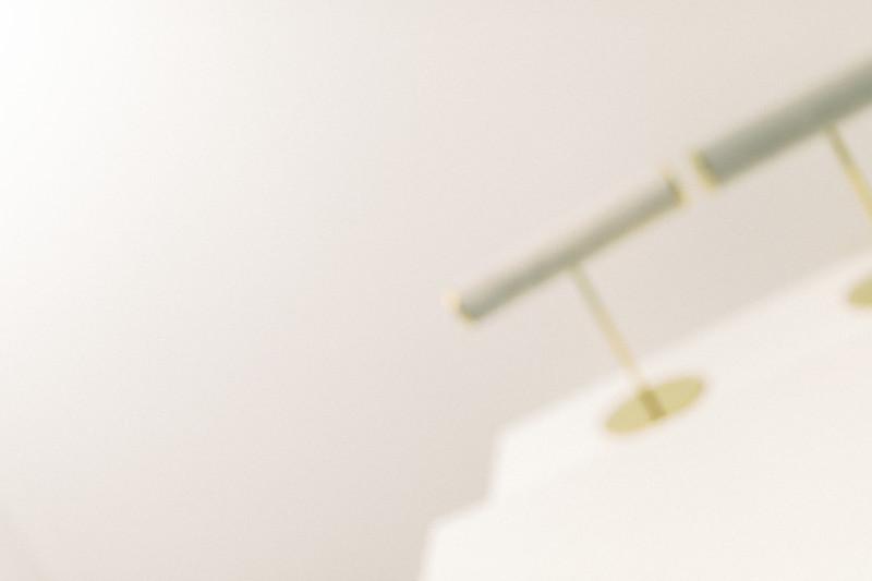 Adorn&Grace_LB01_106.jpg