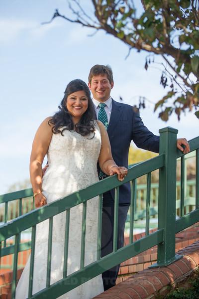 BAP_HERTZBERG-WEDDING_20141011-031.jpg