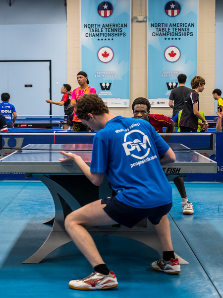 Westchester-Table Tennis-July Open 2019-07-28 024.jpg