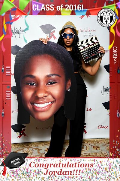 Jordan's Graduation Party Photobooth by 106FOTO-123.jpg