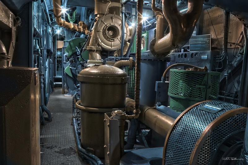 machineroom.jpg