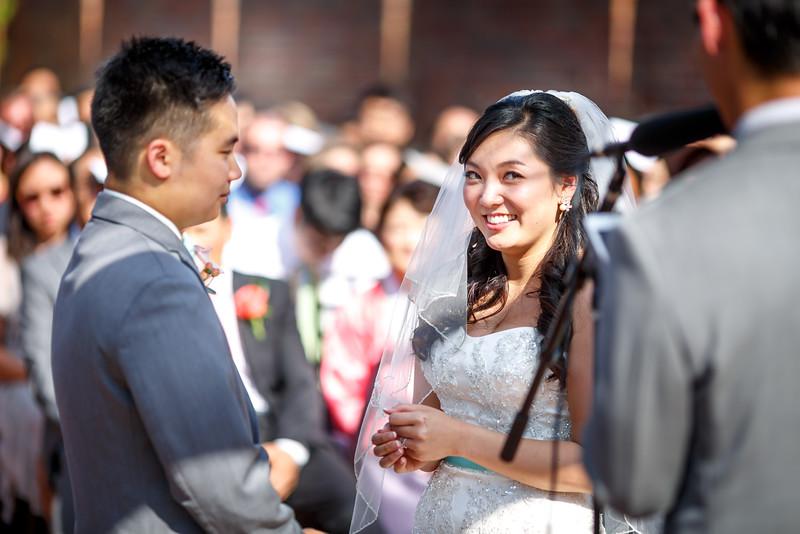 Ceremony-1336.jpg