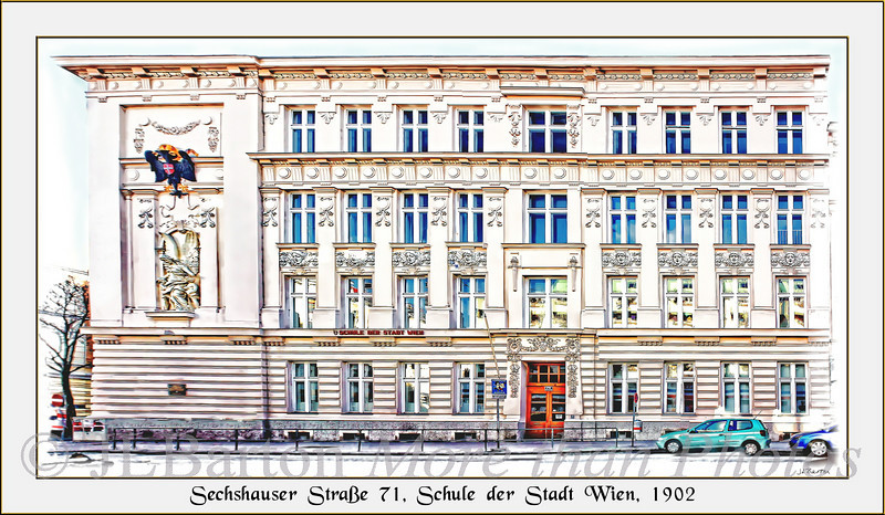 Vienna School