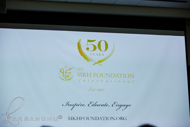 TSF-Conference-012.jpg