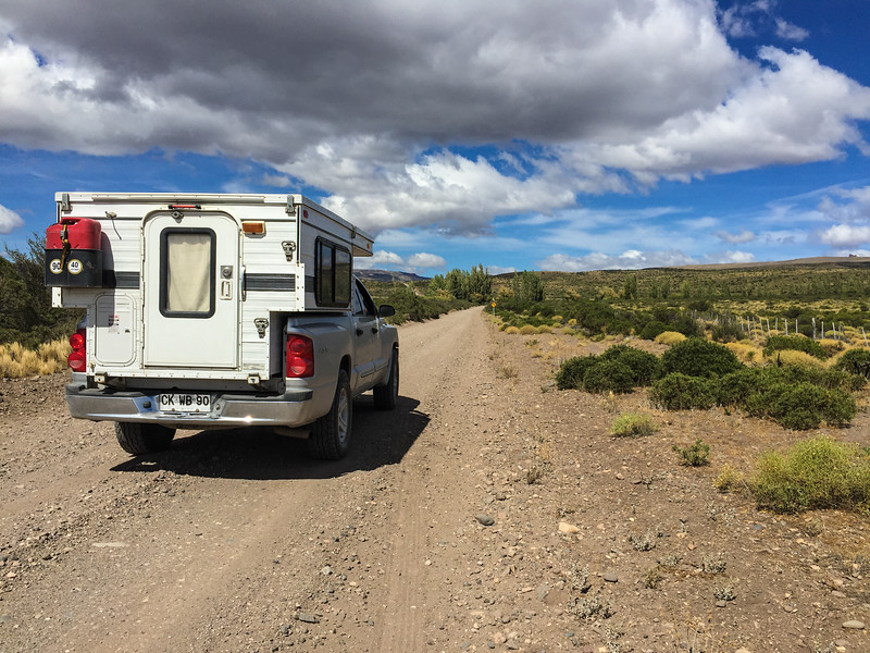 Patagonia18iphone-4619.jpg