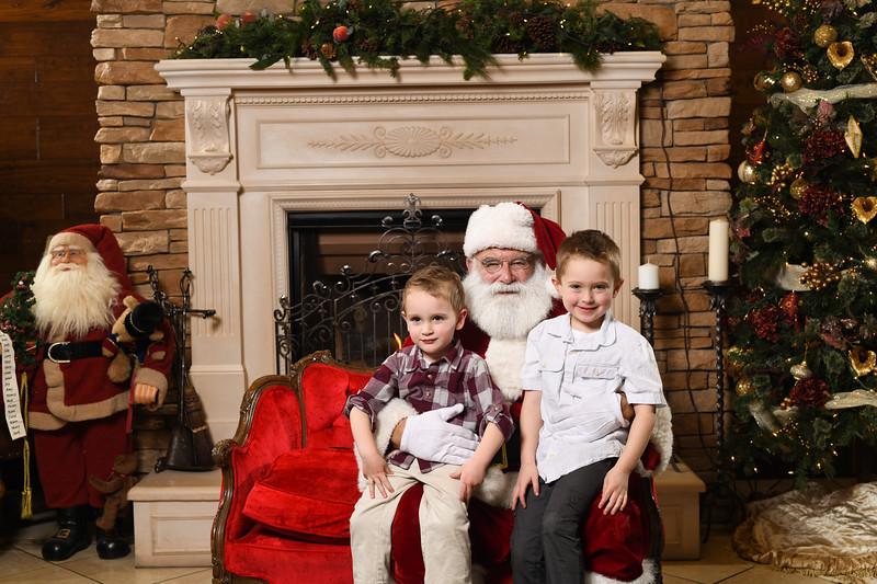 Santa2018.TylerBoye.-148.jpg