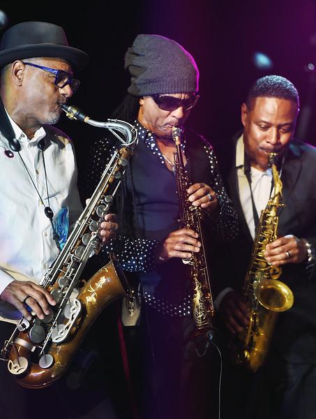 jazz festival 101418-1057.jpg