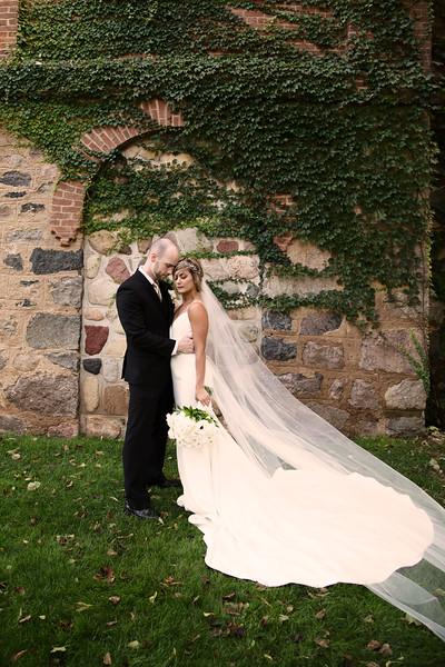Sturm Wedding (142).jpg