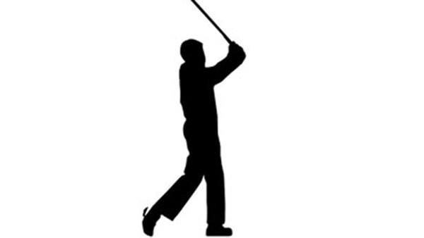 golfvideos