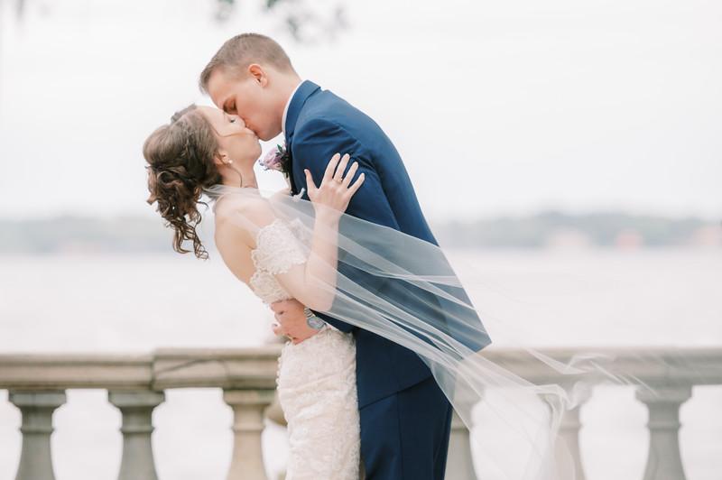 TylerandSarah_Wedding-819.jpg