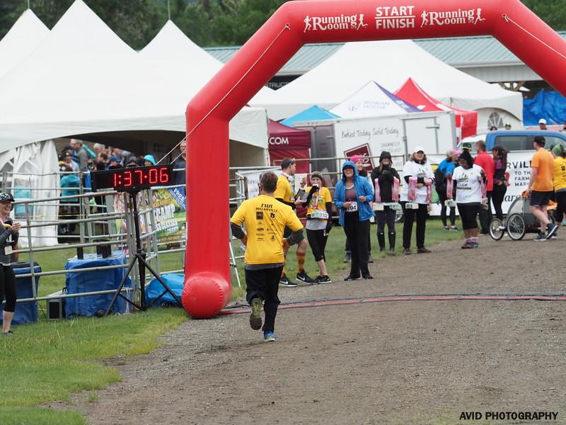 Millarville Marathon 2018 (580).jpg