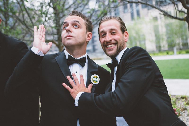 Le Cape Weddings_Sara + Abdul-793.jpg