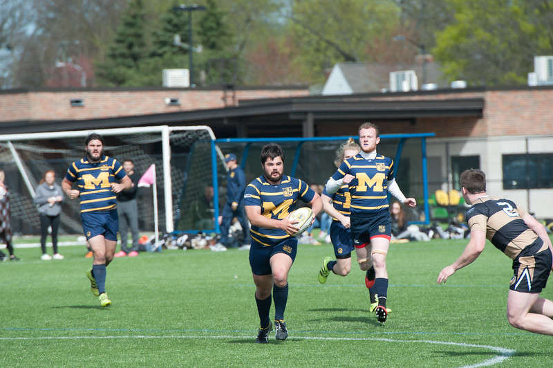 2017 Michigan Rugby - Collegiate Cup  375.jpg