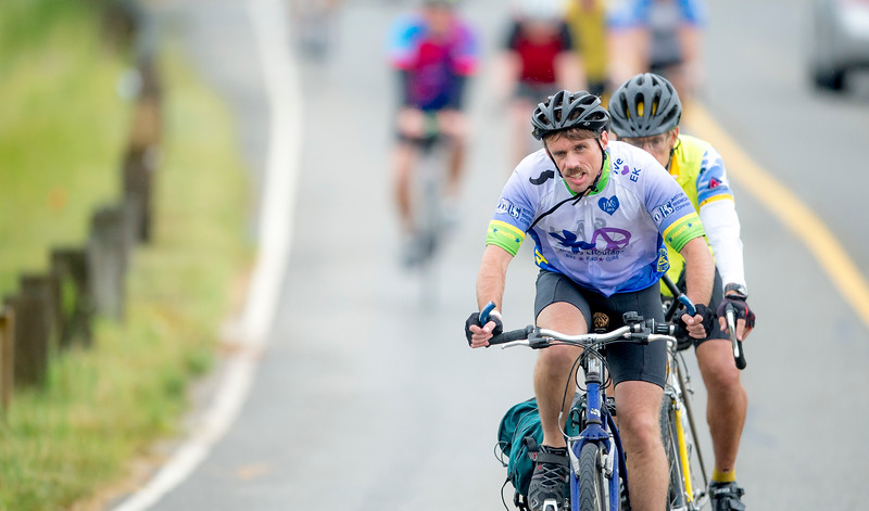 087_PMC14_Oleans_Marsh_2014.jpg