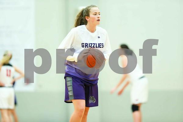 181113_Boise vs Rocky Mountain Girls Varsity Basketball