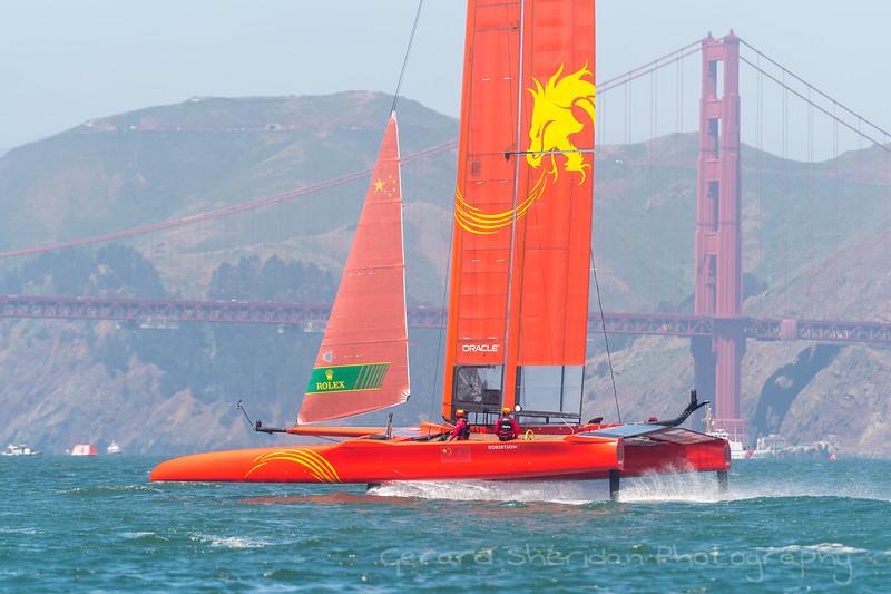 SailGP_Practice_D500-573.jpg