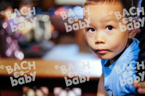 © Bach to Baby 2018_Alejandro Tamagno_Covent Garden_2018-06-09 022.jpg
