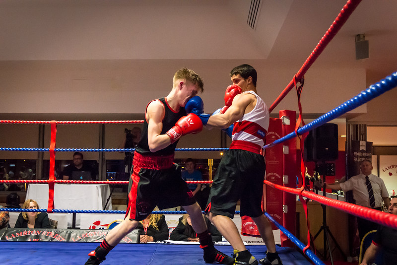 -Boxing Event March 5 2016Boxing Event March 5 2016-18400840.jpg