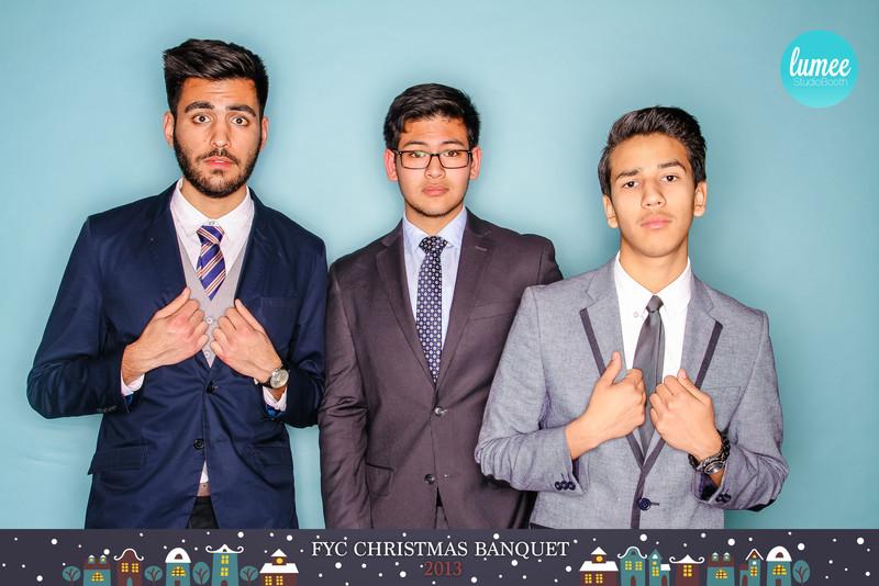 FYC Christmas Banquet 2013-275.jpg