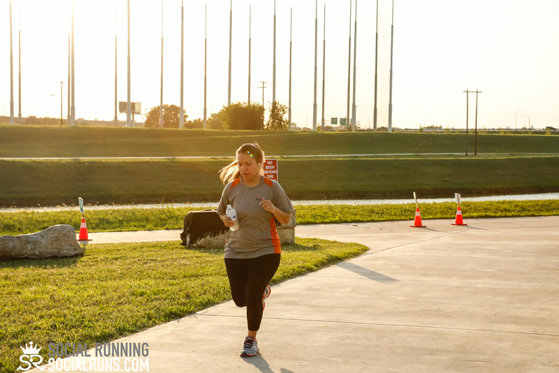 National Run Day 5k-Social Running-3192.jpg
