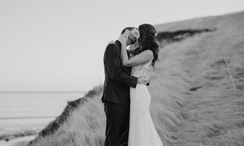Jenn&Trevor_MarriedB&W578.JPG