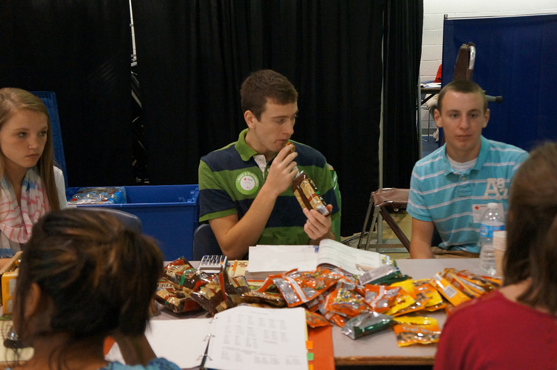 Lutheran-West-EPIC-Service-Club-American-Red-Cross-Blood-Drive-September-2012-12.JPG