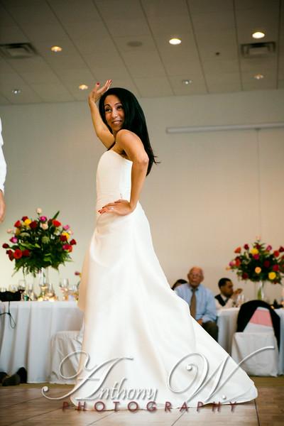 ana-blair_wedding2014-2907.jpg
