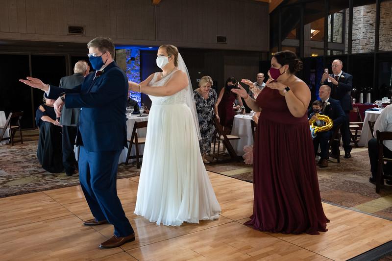 Wedding (273 of 333).jpg