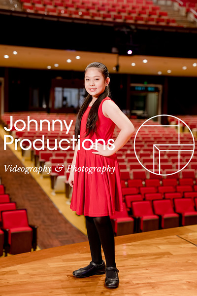 0090_day 1_SC junior A+B portraits_red show 2019_johnnyproductions.jpg