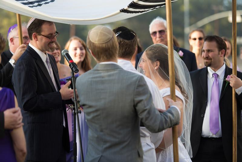 Krause_Cohen_Wedding-1051.jpg