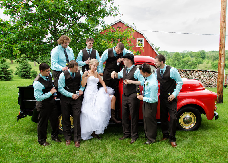 Wedding-209.jpg