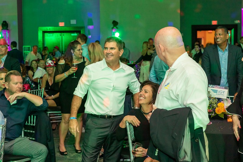 2019_11_Yachtail_Party_00751.jpg