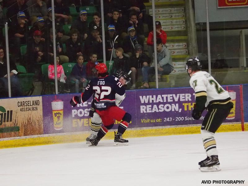Okotoks Oilers vs Brooks Bandits April 4th AJHL (128).jpg