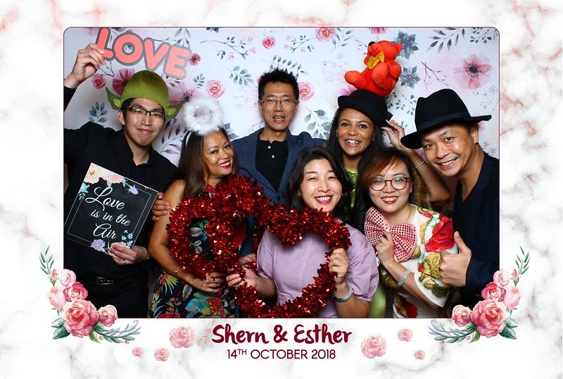 Shern&Esther-0065.jpg