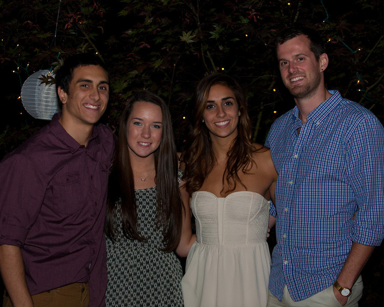Anthony and Alexis 2012-4.jpg