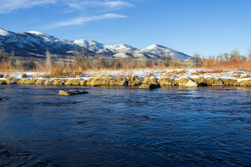 Provo River Janaury 2020-45.jpg